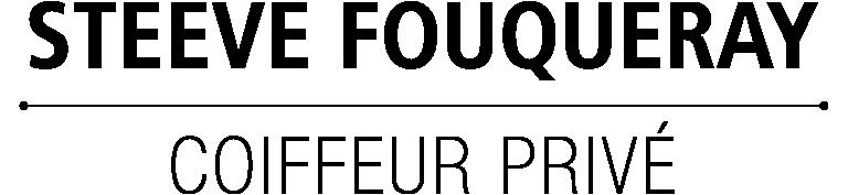 Steeve Fouqueray – votre coiffeur privé – particuliers et professionnels